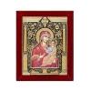 Икона Божьей Матери Смоленская